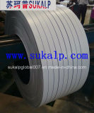 20mm Narrow Prepainted Galvanized Steel Strip