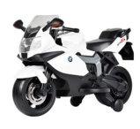 2016 neuer heißer populärer Kind-Batterie-Motorrad-Fabrik-Hersteller hergestellt in China