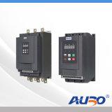 3 fase 220V-690V Low Voltage Softstarter per Motor