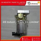 Bomba 4935095/4076581 de transferência de combustível do motor Diesel de Cummins Isx15