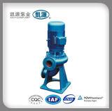 Kaiyuan 잠수할 수 있는 경제 하수 오물 펌프