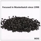 Zwarte Plastic Masterbatch voor Film