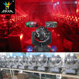 12X12W LED Moving Head Football efffect / DJ Lumière