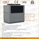 Réfrigérateur industriel avec la conformité de la CE