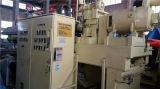 秒針TPUの放出薄板になるファブリック機械