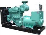 diesel 700kVA 560kw Generator met de Motor van Cummins