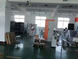220V 20kVA ZonneOmschakelaar In drie stadia voor van het Systeem van het Net