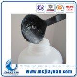 나트륨 액체 비누 원료를 위한 라우릴 에테르 황산염/SLES 70%