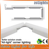 T5 LED Tube Factory Direct Sale 3000k 20W 1500mm