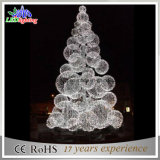 Reuze Kerstboom voor Outdoor Decoration met Highquality
