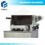 Machine de fermeture sous-vide de réglage de gaz de carte pour le fruit (FBP-450)