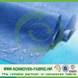 Spunbond Nonwoven PP делает ткань водостотьким