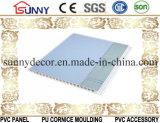 Kurbelgehäuse-Belüftung Decke-KURBELGEHÄUSE-BELÜFTUNG Panel und Belüftung-Wand