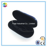 Kundenspezifischer EVA-Sonnenbrille-tragender Kasten Reasonalble Preis