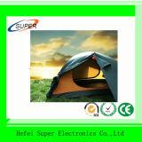 다른 디자인 및 재난 구호 천막의 제조자