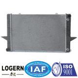 Radiador do carro Vo-013 para Volvo 850/C70/V70/S70'92-00 em Dpi2100