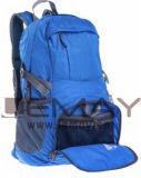 Легковес мешка способа Packable мешка Backpack