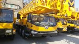 XCMG Truck guindaste QY50K-II