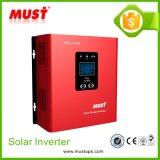 700W 1000W 12V 24V aan 220V Solar Inverter