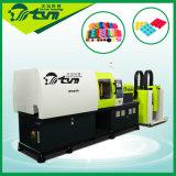 Monatscup, das Maschine/flüssige Silikon-Gummi- (LSR)Spritzen-Maschine herstellt