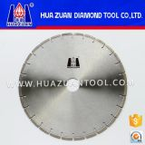 400mm Diamond Stone Saw für Marble