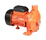Bomba de água do preço de fábrica Cpm158 1HP