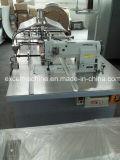 Máquina de dobramento da encadernação automática de Execise