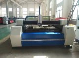 3000With3kw FiberレーザーCutter Machine