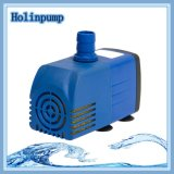 Aquarium Submersible Water Filter Pump Used für Pond (HL-600F)