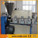 Sj65/25 escogen el estirador del PVC del tornillo