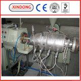 Rohr des Plastik-PPR, das Maschine herstellt