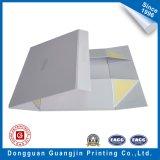 Contenitore di carta impaccante di cartone fragile