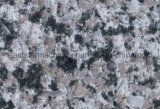 Feste Oberflächenmaschinen-u. Quart-Steinplatte-Presse-Maschine