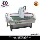 router di CNC di 1.2mm Stainless Steel Cutter