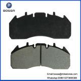 Ricambi auto Brake Pads per Honda 45022-S7a-N00 Front