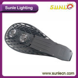 50W LED Street Light Price List