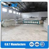 Пластичное Sheet Welding Machinery для Южной Африки Market