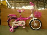 Großhandelsexport-Baby-Schleife, Baby-Fahrrad, Baby-Fahrrad