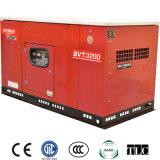 안정되어 있는 중국 AC 휘발유 발전기 (BVT3200/T3)