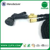Class 50FT 정원 Watering 첫번째 Expandable Magic 정원 Spray Hose