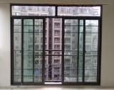 Einiges Style Glass Sliding Window mit Best Price