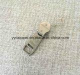 Metallreißverschluss-Schweber des Abnehmer-Firmenzeichen-5#