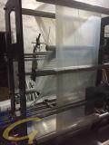 Automatisch Änderung- am Objektprogrammbeutel, der Maschine herstellt