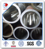 ASTM A519 Gr. 1045の機械管