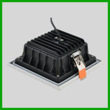Nieuwe Highquality LED Down Light 30W