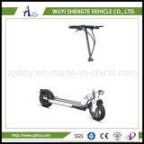 中国の卸し売り安く2つの車輪のスマートな電気計量器のスクーター
