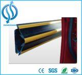 Reflektierende EPDM Wand-Gummibohrerhalter-Eckschutz
