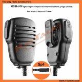 Microfono dell'altoparlante della spalla Srp2000/Srp3500/Srp3000