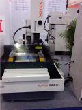 M3s 24V/220V proyector flexible del tubo LED para la máquina del vector de trabajo/CNC