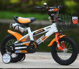 2016 neue Räder des Entwurfs-Karikatur-Kind-Fahrrad-4 können Leuten preiswerte Preis-Kinder holen Fahrrad